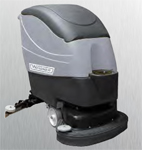 Floor and Carpet Cleaning_Floor Scrubbers_ COMET 1-70 B